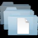 FilePathMBI