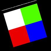 screen-utility