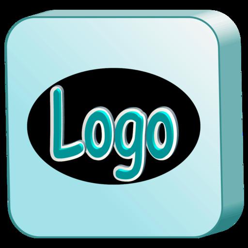 Logos123 Lite