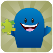 Puzzles for kids - Awesome Puzzles