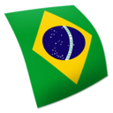 Brazilian FlashCards
