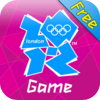 London 2012 - Official Mobile Game by NEOWIZ Internet Corp. icon
