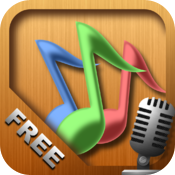 Right Note Lite - Ear Trainer icon
