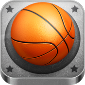 Natural Basketball Review icon
