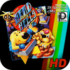 Head Over Heels: ZX Spectrum HD by Elite Systems Group Ltd icon