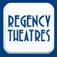 Regency Theatres