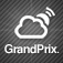 Latest Grand Prix Weather