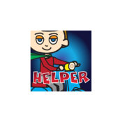 LiL Helper for Mac icon