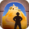 Lost Cities by TheCodingMonkeys icon