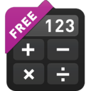 Regner · Calculator for your top bar