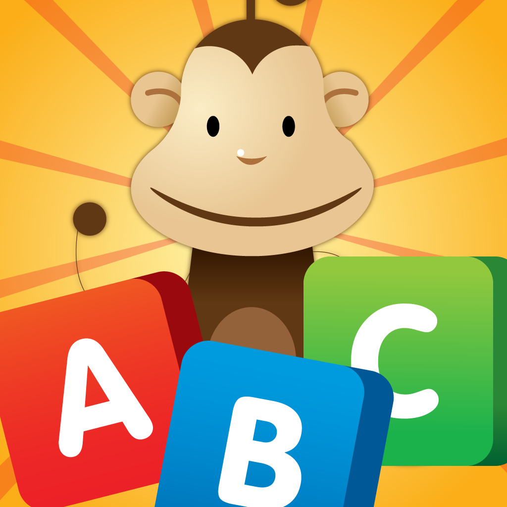 Create a Car LITE | iPhone Education apps | by ABCya.com