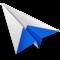Sparrow.60x60 50 2014年7月18日Macアプリセール アニメーション制作ツール「Animation Desk™」が値下げ!