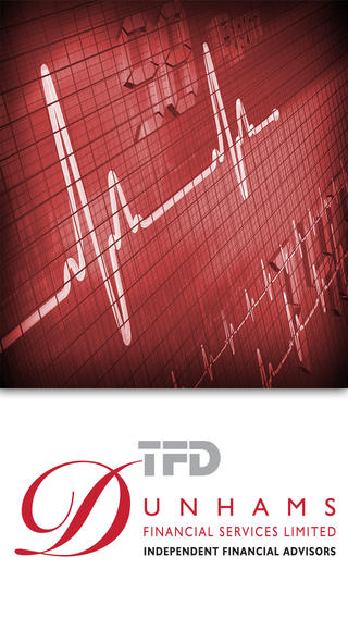 TFD Dunhams Financial Services