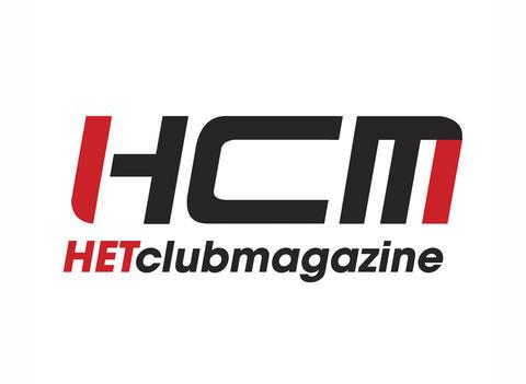 HETclubmagazine.nl