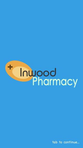 Inwood Pharmacy