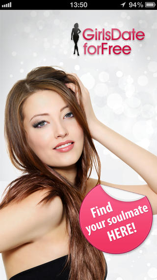 Free Dating Site, Free dating web site, Free online dating