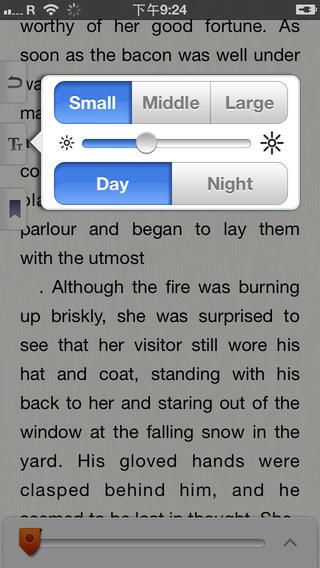 eReader(Audio + Text 10000+ Free Books)