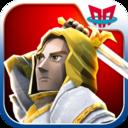 KnightScape mobile app icon