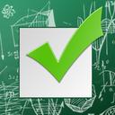 Create Your Own Walk-Through mobile app icon