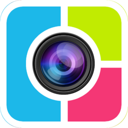 Insta picframes - Free pic and photo collage maker & picture frames editor app for images to use in flipagram, instagram,snapchat,deviantart - iOS Store App Ranking and App Store Stats