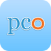 Pediatric Care Online (PCO) - iTunes App Ranking and App Store Stats