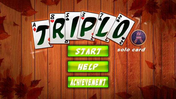 Triplo Free