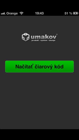Umakov