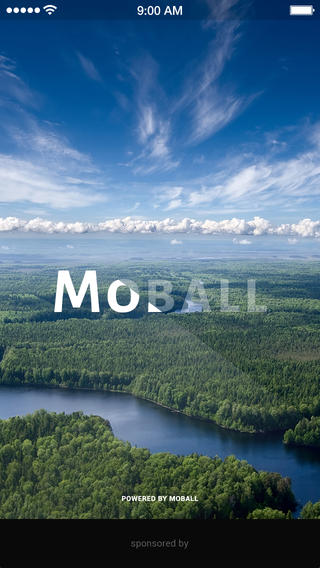 Moball Platform