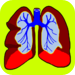 Lungs &amp; Breathing