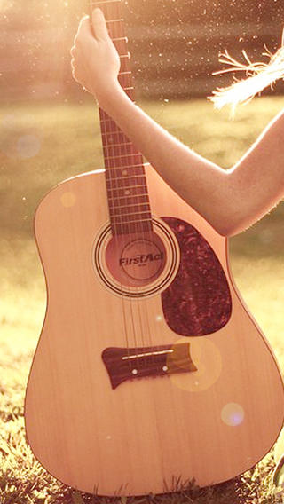 轻音乐系列之吉他演奏