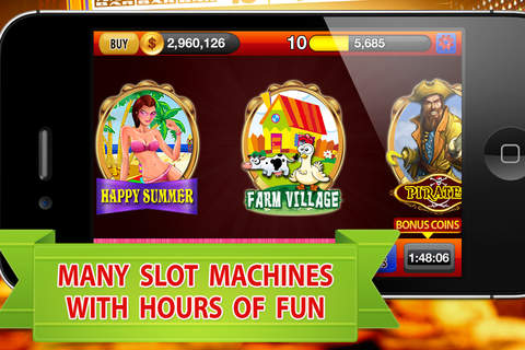 Play Texas Hold Em Poker For Free, Play Poker Nights