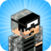 Skins Pro Black Ops for Minecraft