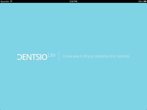 Dentsio Lite