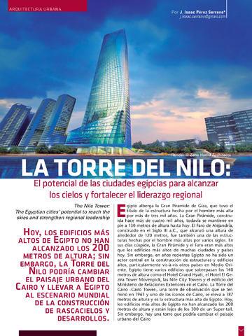 Inmobiliare Magazine