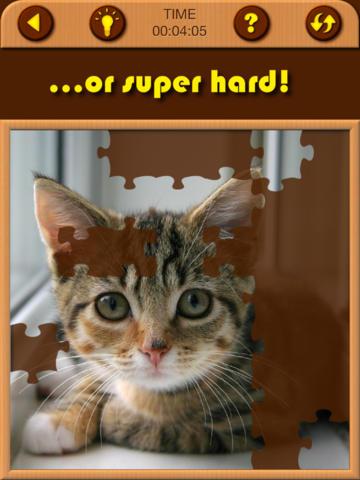 do neutered female cats still spray