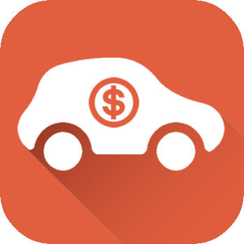 Usedcar Valuation 商業 App LOGO-硬是要APP