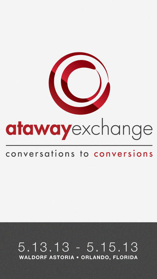 Ataway Exchange Conference