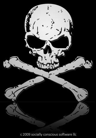 Pirate Names LITE