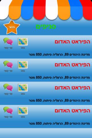 שושי זוהר - תחפושות שאוהבים Screenshot 4