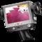 iStopMotion.60x60 50 2014年7月18日Macアプリセール アニメーション制作ツール「Animation Desk™」が値下げ!