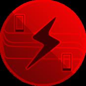 WiFi监测软件 ZapPerf