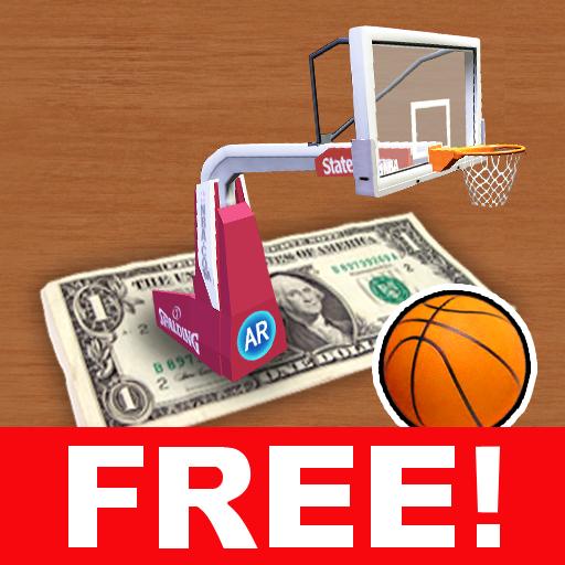free app store money