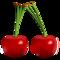 AppIcon.60x60 50 2014年7月24日Macアプリセール PDFファイル管理ツール「AllMyPDFs」が値下げ!