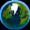 earth.60x60 50 2014年6月30日Macアプリセール ペイントツールアプリ「キャンディーアップル:ベクターグラフィックスデザイン」が値下げセール!
