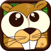 Oh My Nuts Review icon