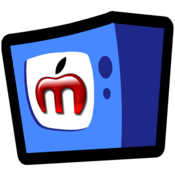 Video Guide To Lion for Mac icon