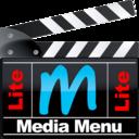 Media Menu Lite - Movie Edition