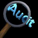 Audit Viewer