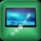 App.60x60 50 2014年8月4日Macアプリセール 写真加工ツール「Fotor画像処理」が値下げ!