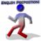 EnglishPrepositions.60x60 50 2014年7月7日Macアプリセール 開発アプリ「SQLite Professional」が値引き!
